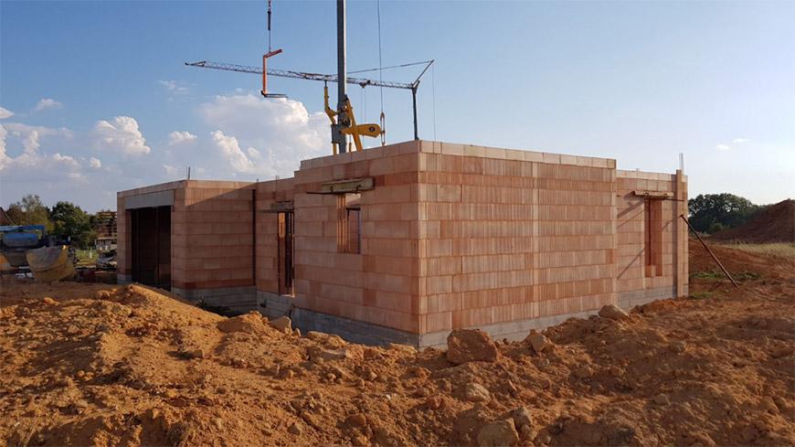 Construction maison briques-90